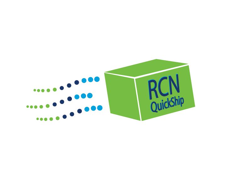 RCN Icon for Website