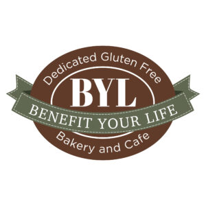 Benefit Your Life Bakery